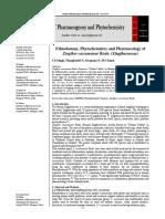 etnobotany, phytochemistry and pharmacology of zingiber cassumunar.pdf