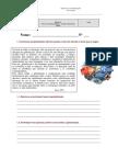 Ficha-de-trabalho-globalizacao-Mundo-Actual-Modulo4-docx.docx