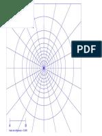 Carta Newmark.pdf