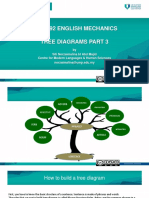 8 Tree Diagram p3.pdf