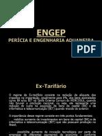 Apresentação Ex-Tarifários 23-04-13 2