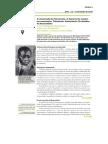 FT2-a construção da democracia.doc