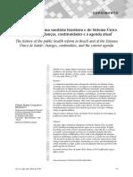 reforma sanitária.pdf