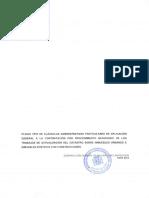 Pliego Tipo Procedimiento Negociado20120615 09591342[1]