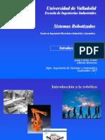 1 Introduccion robotica.pdf