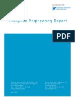 2010-04 IW European Engineering Report 02