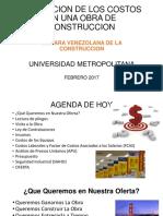 2017315135933Costos de Obra de Construcción R.C..pdf