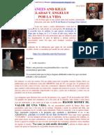 KNEES AND KILLS. VELADAS Y ÁNGELUS POR LA VIDA.pdf