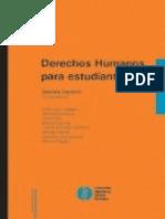 Historicidad-DDHH(1)