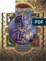 Apprentices.pdf