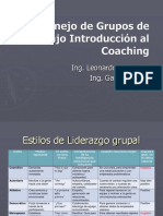 ProyII_Coaching_V2.0.ppt