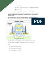 Economic System.pdf