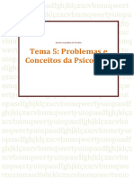 problemaseconceitostericosestruturadoresdepsicologia-120513090247-phpapp01.pdf