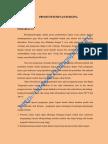 PENEMPAAN-FORGING.pdf