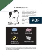 Apostila Classificação Galáxias.pdf