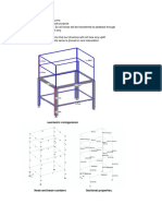 Platform Design Calculation_Rev B_21!03!18
