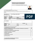 Validacion de Metodo Potenciometrico (1)