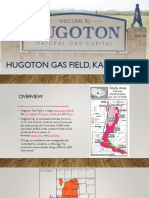 Hugoton Gas Fieldppt3-Final Draft