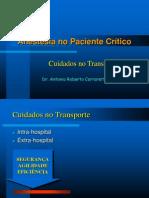 Trans Pac Net