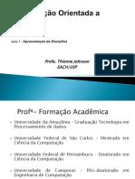 aula1-apresentacao-t94
