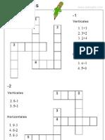 cucigramas1