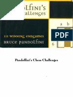 [Pandolfini_Bruce.]_Pandolfini's_Chess_Challenges(b-ok.xyz).pdf