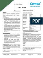 E-10.pdf