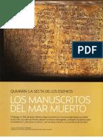 Antonio-Pinero-Qumran-Los-manuscritos-del-mar-muerto-Fotos-y-mapas.pdf