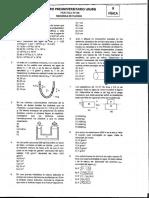 Fisica Practica 8-1