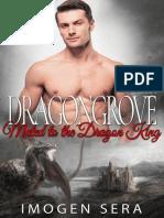 Dragongrove