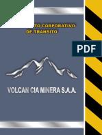Reglamento Interno de Transito (RITRA)..pdf