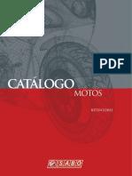 Catalogo-Técnico-MOTOS-SABÓ.pdf