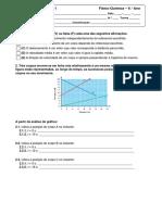 dpa9_dossier_prof_teste_avaliacao_1 (1).docx