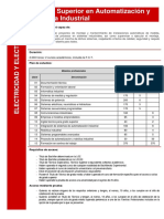 Ficha_ELES04.pdf