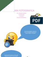 CAMARA FOTOGRAFICA.pptx