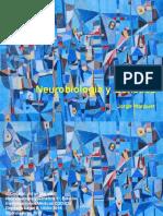 Neurobiología y Genética.pdf
