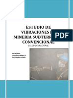 45108304-Informe-de-Vibraciones.docx