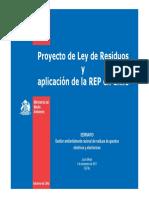 1Gestion residuos de aparatos electricos y electronicos.pdf