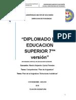AAQP_PlandeAsignaturaEstructurasIsostaticas