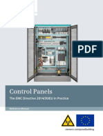 Practice of Emc Directive 2014 30 EU en-US