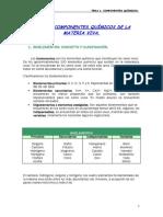Inma-1-Componentes-quimicos-de-la-materia-viva.pdf