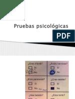Historia de las pruebas.pptx