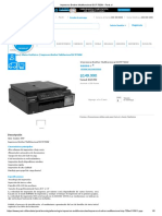 Impresora Brother Multifuncional DCP-700W - Paris.pdf