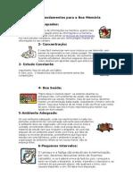 Material Estudo Mpu