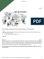 Simulado discursivo Comunicação.pdf