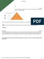 Simulado SIG.pdf