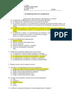 TPNº3 - Nutrientes de Los Alimentos