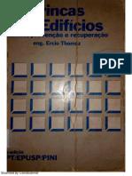 Livro - Trincas e Edifícios, Causas, prevenção e Recuperação Eng. Ercio Thomaz 102.pdf
