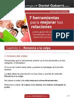 03 7 Herramientas Para Mejorar Tus Relaciones ESP