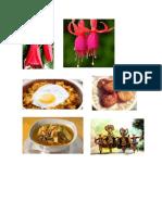 tareas sociales flores y comidas tipicas.docx